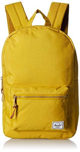 Herschel Settlement Backpack, Arrowwood Crosshatch, Classic 23.0L