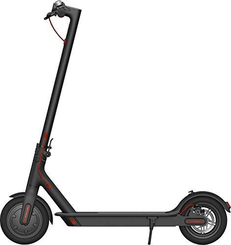 monopattino elettrico i bike i-Bike Mono Air 8