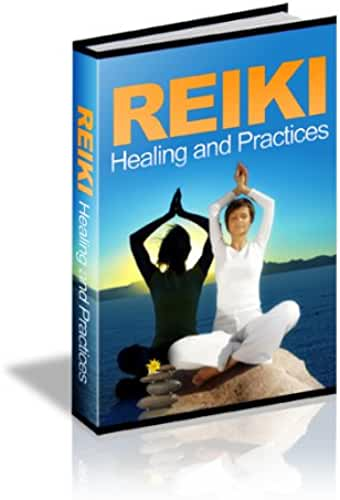Reiki - Healing and Practices (English Edition)