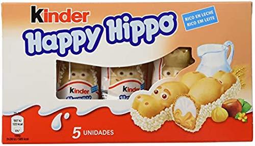happy hippo frigo online