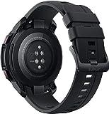 Immagine 2 honor watch gs pro smartwatch