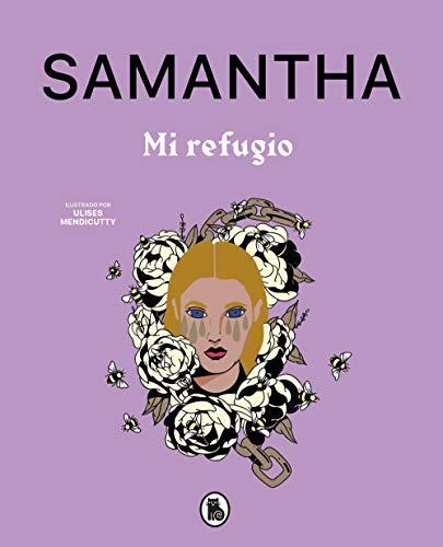 Mi refugio de Samantha