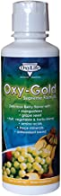 product image for Oxylife Products Oxygold Liquid Vitamin and Mineral Supplement, 16 Ounce