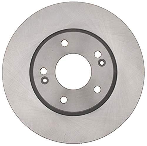 Buy ROTORS SB980752 Disc Brake Silent Stop Front Sat Professional Grade