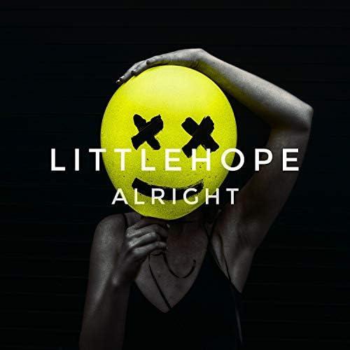 littlehope
