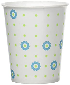 Best 5 ounce paper cups Reviews
