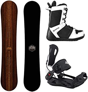 Best good snowboard packages Reviews