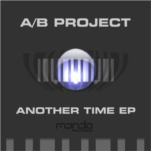 A/B Project