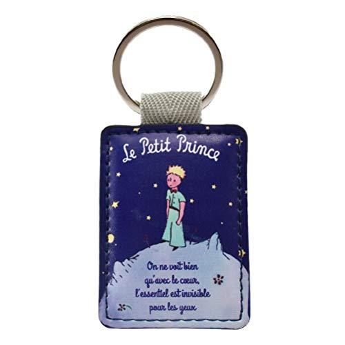 Le Petit Prince, Llavero El Principito , Enesco