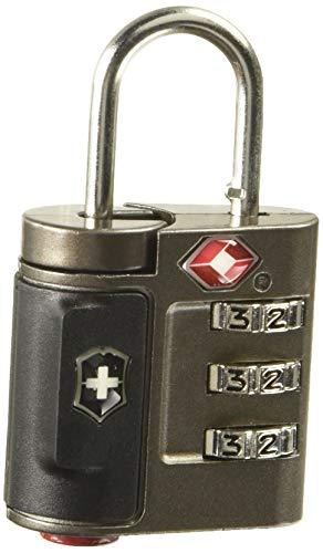 navaja victorinox con pinzas fabricante Victorinox