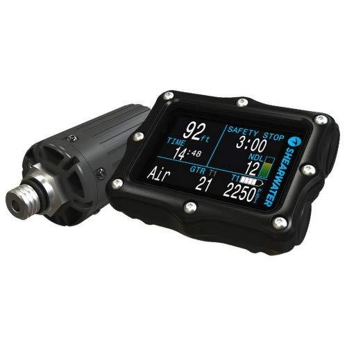 Shearwater Research Perdix AI - w/ Transmitter