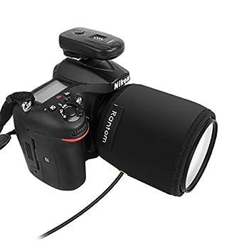 カメラや望遠鏡のその温度がイブニングな露ので最新の状態に保つ。、での作業はあなたのカメラは、不良環境を実現することができます。 カメラのレンズでのみ撮影する通常のよさが充満し、外側のフィールドでは、確かに14Fの温度でヒーターのストリップに照らして温度、実証済みの効果、合理的な温度を維持1度の 温かさをキープして、低い温度で緊急状態を検出する特別なリストストラップ/膝から保護し寒さにストラップとして使用できます。また、 このDEWヒーターのストリップフィットカメラおよびtelescope. (...