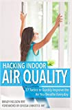 Home Air Quality Monitors