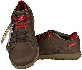 Caterpillar Brown Fashion Sneakers For Men