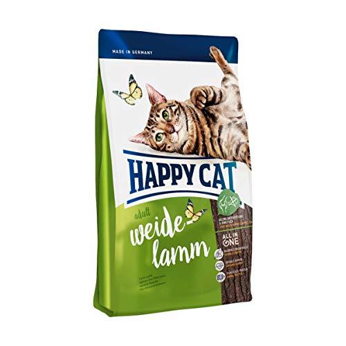 ワールドプレミアム HAPPY CAT『ワイデ ラム(牧畜のラム)』