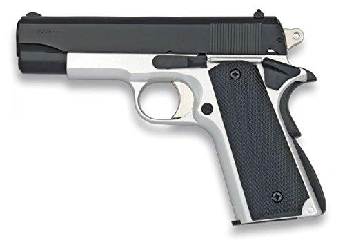 pistola AIRSOFT. Luce. Unità: spring Sfere PVC - 6mm Misto. HFC Potenza 0,24 joule