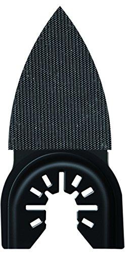 Worx Schleifplatte 7 mm, 1 Stück, WA2175