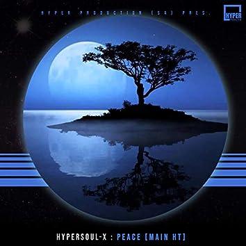 Peace (Main HT)