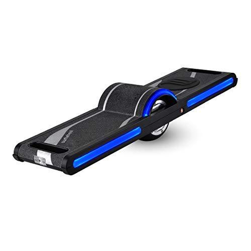 SURFWHEEL SU/HX Elektrisches Einrad Skateboard