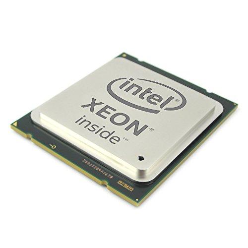 SR1XF Intel XEON Prozessor E5-2697V3 2,60 GHz 35 M 14 Kerne 145 W C1 (Generalüberholt)