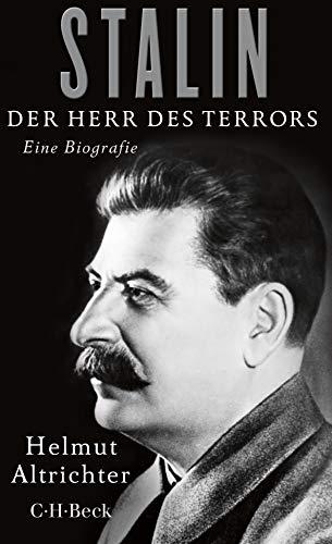 Stalin: Der Herr des Terrors