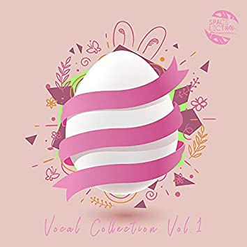 Vocal Collection, Vol. 1