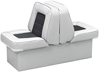 Wise Bucket Style 10 Base Runabout Lounge Seat