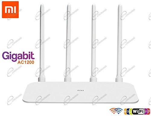 4115swMY4KL Guida Completa al Miglior Router Wireless 2020: Casa, Ufficio e Gaming