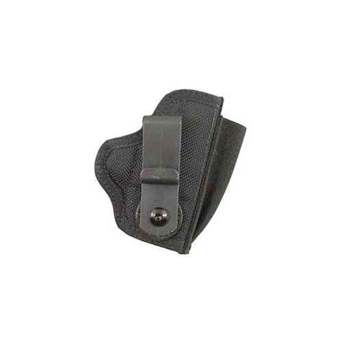 DeSantis Tuck This II Holster for Ruger LC9 Gun with...