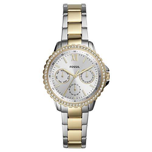 Fossil ES4784 Reloj de Damas