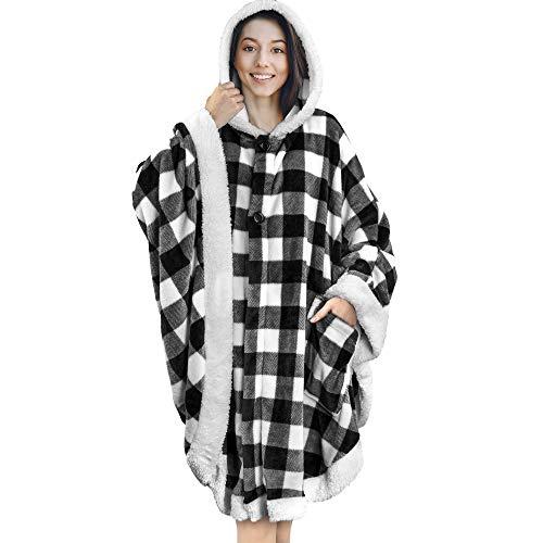 Lista de Cobertores Coppel los más recomendados. 5