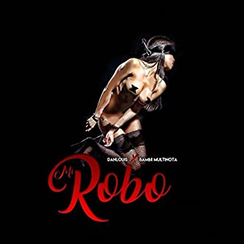 MI Robo (feat. Bambii Multinota)