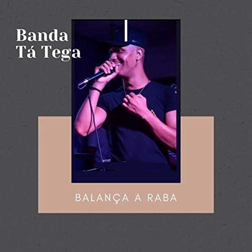 Banda Tá Tega