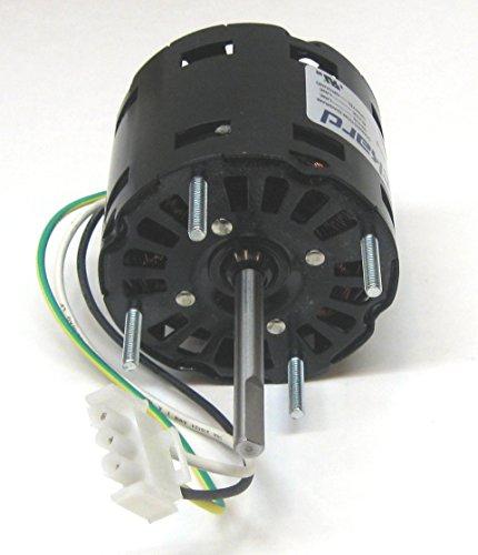 Packard 90145 Motor for Greenheck 310145, 8 Watt, 115/60 Volts, 950 RPM, CWSE