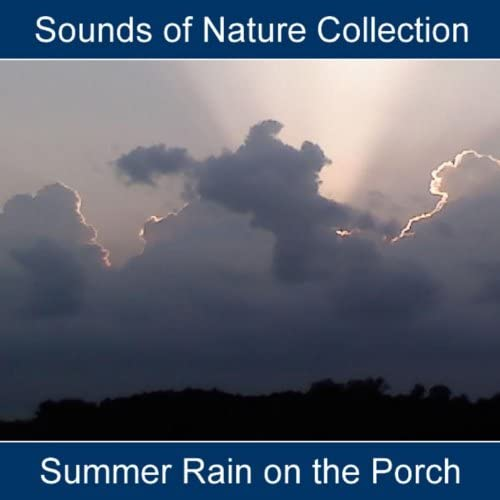 Sounds of Nature Collection