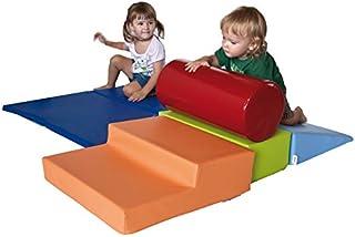 Amazon.es: psicomotricidad material: Juguetes y juegos