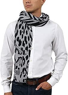 Best roberto cavalli wool scarf Reviews