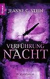Anna Strong 1: Verführung der Nacht