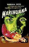 Marihuana A Drug-Crazed Killer at Large