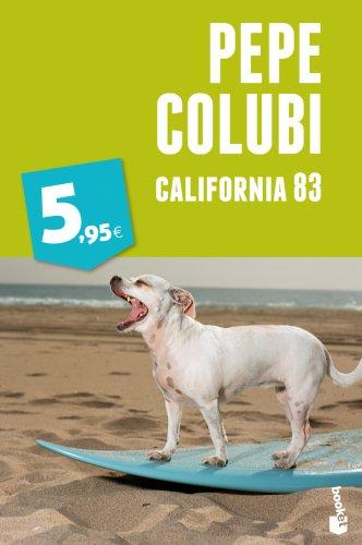 California 83 (Rebajas Enero 2013)