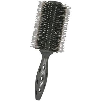 YS PACK Hairbrushes, 100 ml