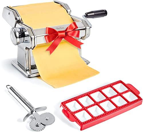 Uno Casa -   Pasta Maker -