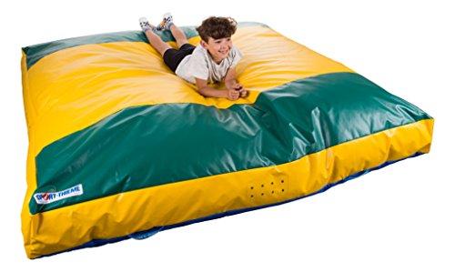 Sport-Thieme Spielmatte Bouncy