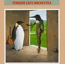 Best penguin cafe new album Reviews