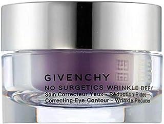 Givenchy No Surgetics Wrinkle Defy Correcting Eye Contour 0.5 oz