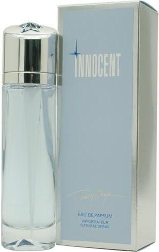 Angel Innocent Eau de Parfum–Angel Innocent–50ml/48,2gram