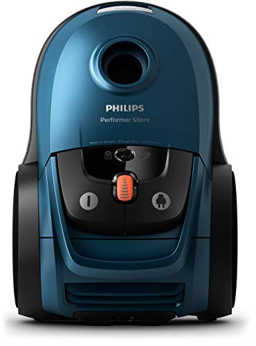 Bild 5: Philips FC8783/09