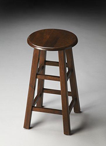 Terrific Where To Buy Butler Specialty Artifacts Stool Alpha Lathem H9 Machost Co Dining Chair Design Ideas Machostcouk