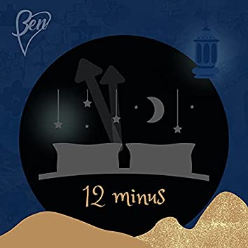 12 Minus