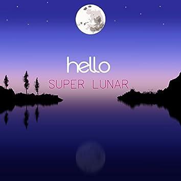 Super Lunar